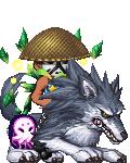 gotchamoga's avatar