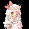 My_Dreaming_Mistress's avatar