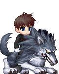 StevenWolfeh's avatar