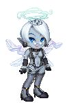 Countess Oga's avatar