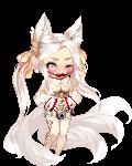 cattenbb's avatar