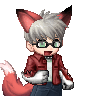 Willis-Kitsune's avatar