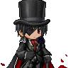 KageFiendBaka's avatar