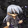 Whispend's avatar