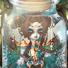 Mistress of Darkness88's avatar