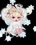 sumabear's avatar