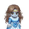 Phoenix_Singer's avatar