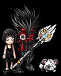 kate34267's avatar