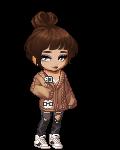 INCEST PRINCESS's avatar