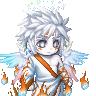 Sin Kyoto's avatar