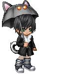 XxPlanetaryDualityxX's avatar