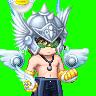 xLiger Zerox's avatar