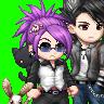 [-RayneDrops-]'s avatar