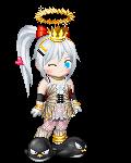 iKisa's avatar