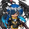 Tris_Skyshadow's avatar