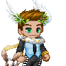 stryperguy's avatar