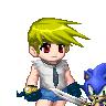 Johnny Blaze84's avatar