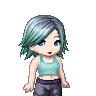 Breezia's avatar