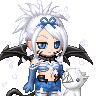 [-Sarralyn-]'s avatar