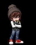 supadankiwi69's avatar