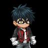tempest drake's avatar