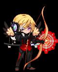 IlI Psychotic Fuzz IlI's avatar