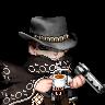 tornado man 5000's avatar