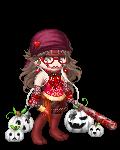 jekyllandthemadhatter's avatar