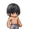 Itachi32's avatar