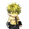 Nyu_Panda_King's avatar