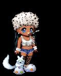 AngelicLexis's avatar