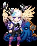 MistressKoiKoi's avatar