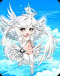 Milaya_Moya_666's avatar
