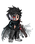 Maik619's avatar