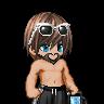 GlowGod's avatar