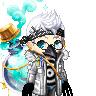 Cast Iron Fiddler's avatar