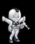 High Ho Silver's avatar