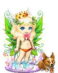 Colourocity's avatar