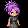 Miya`'s avatar