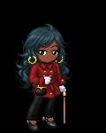Turgid Rhetoric's avatar