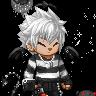 XxKingofDarkness09xX's avatar