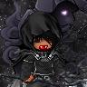 hellfallenangel's avatar