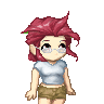 Romesy's avatar