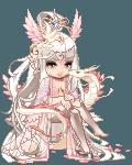 Imminence's avatar