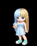 Luna Kirino