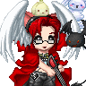 twizted_blood_rose's avatar