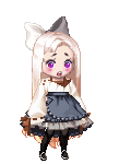 Akarin-sann's avatar