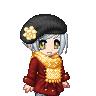 Risa-Anson's avatar