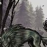 Wanted- Sirius Black's avatar