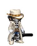 Johnny Gibbs Jr's avatar